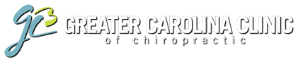 Greater Carolina Clinic of Chiropractic, Columbia, SC